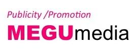 MEGUmedia.com
