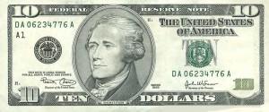 10dolllarbill