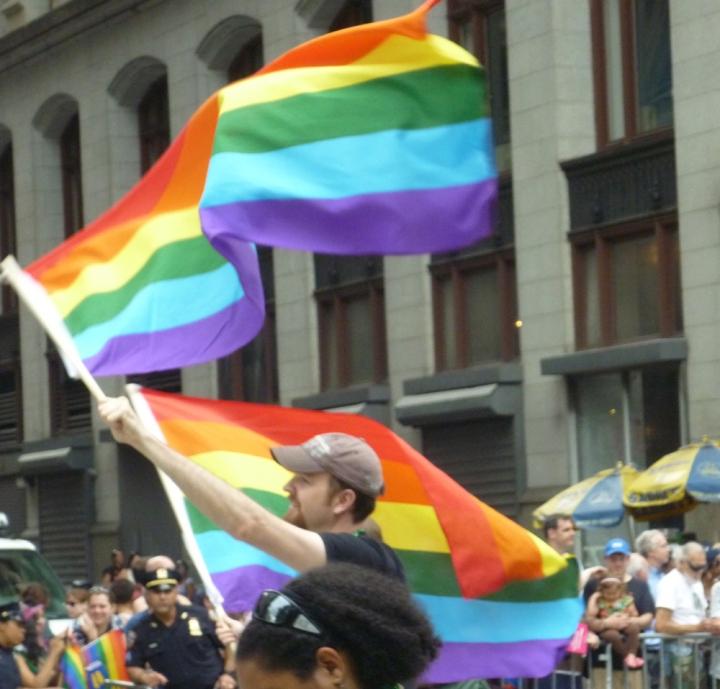 Parade_rainbowflag