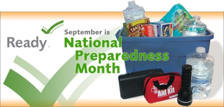 nationalpreparednessmonth